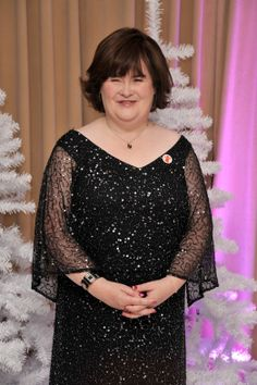 34 Best Susan Boyle Images Royal Albert Hall Singing A Dream