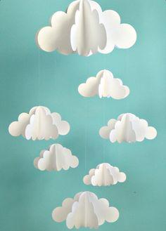cloud ☁☁☁