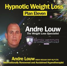 Hypnosis Weight  Loss CD Audio Recording