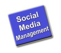 Tina Lussier Social Media provides AWESOME Social Media Management for business!  http://tinalussier.ca