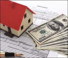 Things to Consider with Home Loans for People with Bad Credit