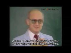 🚨 Ex Agente KGB Desclasifica lo que pasa Hoy en Chile, en 1983 - YouTube Chile, Canada, Youtube, Interesting Facts, Pilgrim, Step By Step, Youtubers, Chili, Youtube Movies