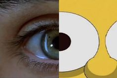 Watch All the References to Iconic Films Found in 'The Simpsons'