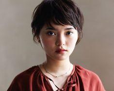 ALL/ヘアスタイル/髪型 - HAIRCATALOG.JP/ヘアカタログ.JP Aichi, Hiroshima, Kobe, Tokyo, Hairstyle, Hair Job, Hair Style, Tokyo Japan, Hairdos
