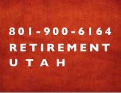 HTTP://COTTONWOODPLACESENIORLIVING.COM/ |  COTTONWOOD PLACE SENIOR LIVING 801-900-6164 5600 HIGHLAND DR. HOLLADAY, UTAH, 84121 | SALT LAKE CITY, SALT LAKE CITY, UTAH, BEST RETIREMENT HOMES SALT LAKE CITY, BEST ALZHEIMER'S CARE HOMES SALT LAKE CITY, BEST DEMENTIA CARE HOMES SALT LAKE CITY, BEST DEMENTIA CARE SALT LAKE CITY, BEST MEMORY CARE HOMES SALT LAKE CITY, BEST SENIOR HOMES SALT LAKE CITY UTAH |