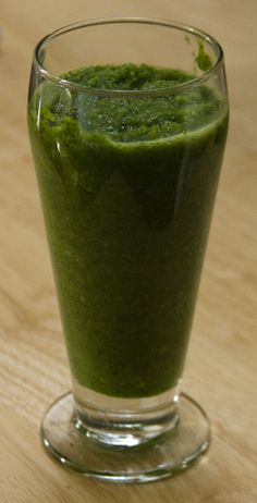 How to Detox my Body | Be a Healthy Geek | How to Detox Diet