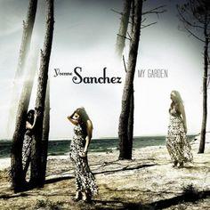 Ivone Sanchez