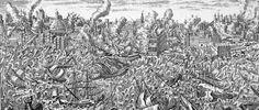 Novembre 1755. Hambourg, Cork et même l'Ecosse ressentent les secoussesdu séisme de Lisbonne, d'une amplitude de 9 sur l'échelle de Richter :sans doute, à l'échelle historique, le plus fort qu'ait connu l'Europe.Au-delà de sa dimension catastrophique, il va profondément bouleverserle monde, comme le montre Edward Paice dans Wrath of God («La Colèrede Dieu»). C'est le …