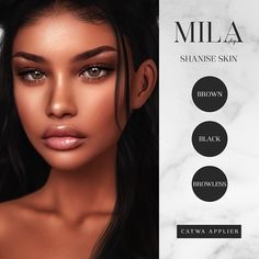 The Sims 4 Skin, The Sims 4 Pc, Sims 4 Teen, Sims Four, Sims 4 Toddler, Sims 4 Cas, Sims Cc, Sims 4 Body Mods, Sims 4 Game Mods