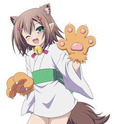 Baka and Test, Hideyoshi