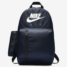 23109ba7de9a Nike Elemental Kids  Backpack Back To School Backpacks
