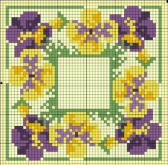 e9d9058ad8dcb47a55f79b00f829d96e.jpg 452×447 pixels