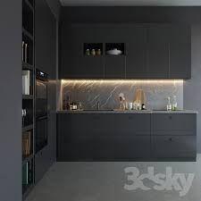Cuisine Ikea Kungsbacka   Vysledek Obrazku Pro Kungsbacka Ikea Roos Pinterest Kitchens