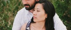 """""""My partner is too defensive"""" is a common complaint I hear as a couples therapist. Of course, we are all wired to protect ourselves — so most of us get defensive at least sometimes. But if you find"""
