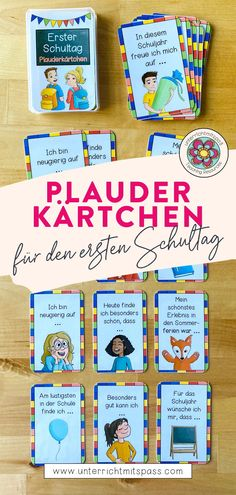 Godly Play, Becoming A Teacher, Learn German, Classroom Management, Back To School, Diy And Crafts, Religion, About Me Blog, Language