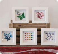 Sarah Turner - Shop Frame, Pretty, How To Make, Shopping, Home Decor, Picture Frame, A Frame, Interior Design, Frames