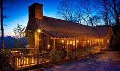 Upscale Cottage with Ultra Privacy and... - VRBO