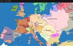 1410-mapa-europy