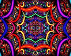 Psychedelic background  #colours#psicodelic#dmt#psilocybin#mush#crazyart#psycodelic#ilusion#psichedelic#psichedelicart#trippyart#trip#mushrooms#spiritual#surreal#meditation#transcendence#luciddreams#cogs#mushroom#mushroomhunting#color #colored