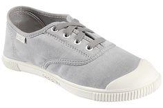 KEEN Footwear - Women's Maderas Oxford #KEENRecess  www.backpackerqualitygear.com
