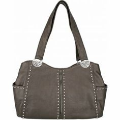 Andie Soft Shoulderbag  available at #Brighton #WinOurHearts