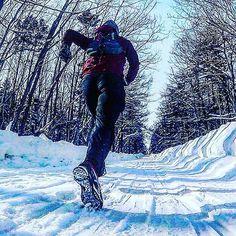 【ronmiya】さんのInstagramをピンしています。 《おはようございます。 今日も1日頑張りましょう。 Let's do our best day today. #goodmorning #run #running #runrunrun #runner #runners #runhappy #runlovers #runshots #runitfast #runnerslife #runnersworld #runninglife #trailrunning #trailrunninglife #instagood #instalike #instalove #instanature #nature #forest #ランニング #トレイルランニング #スノーラン #森林 #北海道 #ジョギング #ゴープロ #gopro》