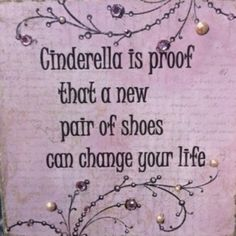 this is why we love shoes. #shoes #batashoes