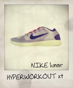 Der Lunar Hyperworkout XT von Nike eignet sich gut zum Crossfit. Interessante Infos findet ihr auf http://www.crossfitschuhe.de