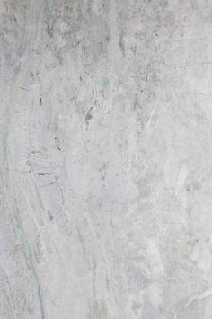 Natural Stone Countertops, White Granite Countertops, Brown Granite, New Innovative Ideas, White Quartzite, Basalt Rock, Seamless Textures, Types Of Stones, Stone Tiles