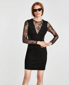 Women's Dresses | New Collection Online | ZARA United Kingdom