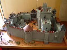 1 million+ Stunning Free Images to Use Anywhere Castle Dollhouse, Toy Castle, Terrain 40k, Model Castle, Castle Crafts, Medieval, Château Fort, Free To Use Images, Fantasy Castle