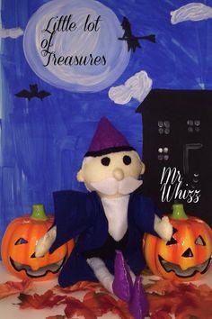Dolls by Rachel Burman on Etsy Treasury featuring my beaded dolls :)