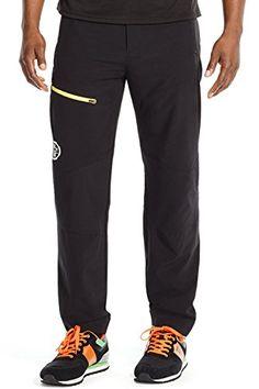 8418a96fa POLO RALPH LAUREN Polo Sport Men'S Interlock Track Pants. #poloralphlauren  #cloth # Sport