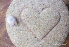 Masa de arena para manualidades Biscuit, Blogger Themes, Cold Porcelain, Snail, Polymer Clay, Crafts, Diy, Pasta Piedra, Tecno