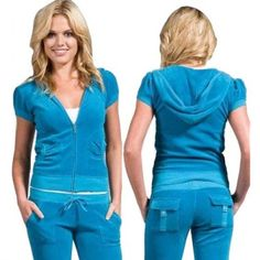 8d2987bb4ffc http   www.tracksuitsaleonline.com juicy-couture-fold-