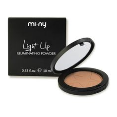 NEW MAKE UP COLLECTION by MI-NY.... LIGHT UP...Illuminating powder! http://www.minycosmetics.com/lipstick.php?idcategoria=112  #baby #beautiful #beauty #bestoftheday #eyepenc il #cute #fashion #fashionista #girl #girls #inspiration #miny #minycosmetics cosmetics #beauty #life #look #love #model #makeup #lipgloss #powder #eyeshadow #outfit #photooftheday #bbcream #lipstick #mascara #style