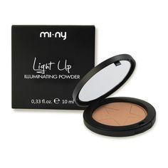 NEW MAKE UP COLLECTION by MI-NY.... LIGHT UP...Illuminating powder! http://www.minycosmetics.com/lipstick.php?idcategoria=112  #baby #beautiful #beauty #bestoftheday #eyepenc il #cute #fashion #fashionista #girl #girls #inspiration #miny #minycosmetics cosmetics #beauty #life #look #love #model #makeup #lipgloss #powder #eyeshadow #outfit #photooftheday #bbcream #lipstick #mascara #style