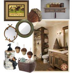 31 Best Log Or Cordwood Stuff Images Cordwood Homes