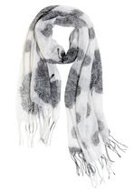 another cute scarf