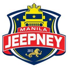 Manila Jeepney F. Vigan, Makati, Cebu, Manila, Premier League, Laos, Jeepney, Sports Clubs, Sports Logos