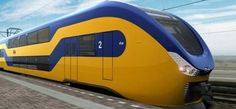 Speed Training, One Night Stands, High Speed, Locomotive, Heavy Metal, Collages, Holland, Dutch, Automobile