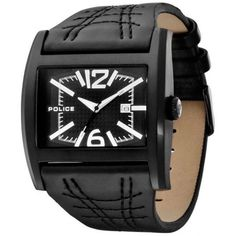 What do you think of this Police watch  Relojes Police 3ec30b94790