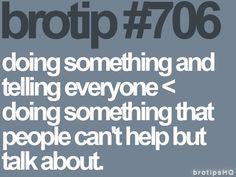 brotip 706