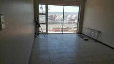 Wszystkie informacje na temat Mieszkanie Plus jakie miasta http://mieszkanieplus.tumblr.com/