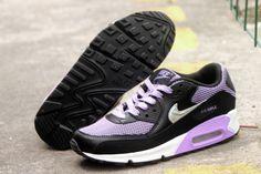 Nike Air Max 2011 Womens Purple Black Grey Shoes Nike air