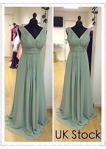 This but in white or cream could be ideal for the dress