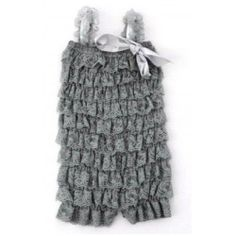 Buy this adorable Smitten Beautiful layers of lace and a soft stretch fabric for comfort. Perfect for photo shoots, events, parties and every day wear. Girl Standing, Baby Dresses, Lace Romper, Photo Shoots, Beautiful Babies, Stretch Fabric, Layers, Parties, Rompers