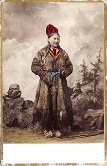 Beaska - Wikipedia, the free encyclopedia