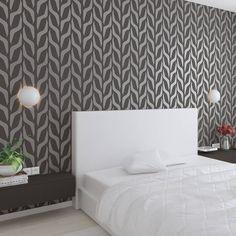 Proiecte mobilă la comandă - Portofoliu | ArtDecor House Art Decor, Home Decor, Mattress, Minimalism, Elegant, Bed, House, Furniture, Classy