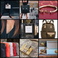 India Hicks new Fall Collection: Simply Stunning!  http://www.indiahicks.com/rep/rtanos